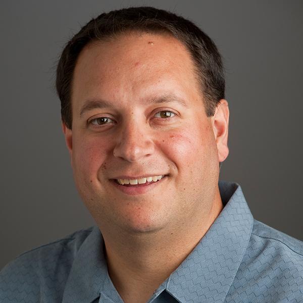 JEFF JANOT, PhD