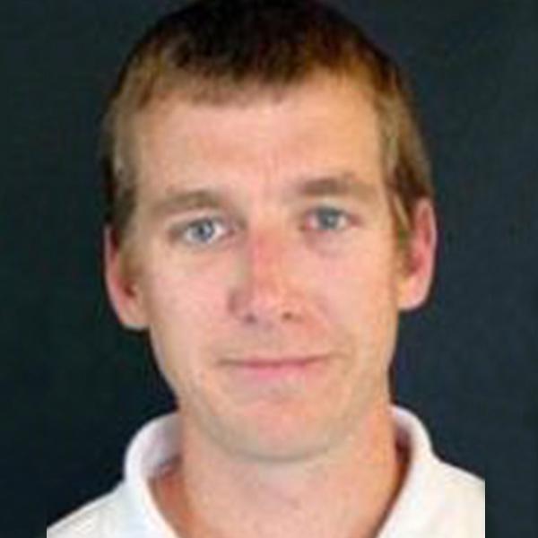 PAUL NOLAN, PhD